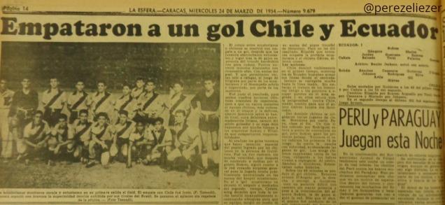 1954-1-Chile-Ecuador