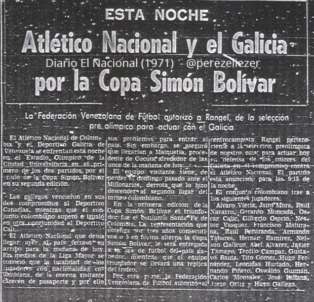 Galicia-1973