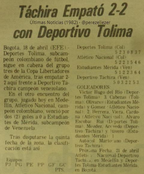 19823_jpg