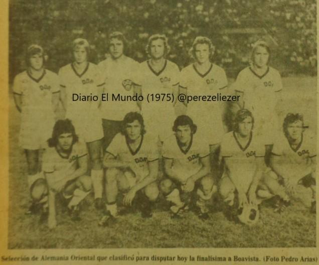 1975-9