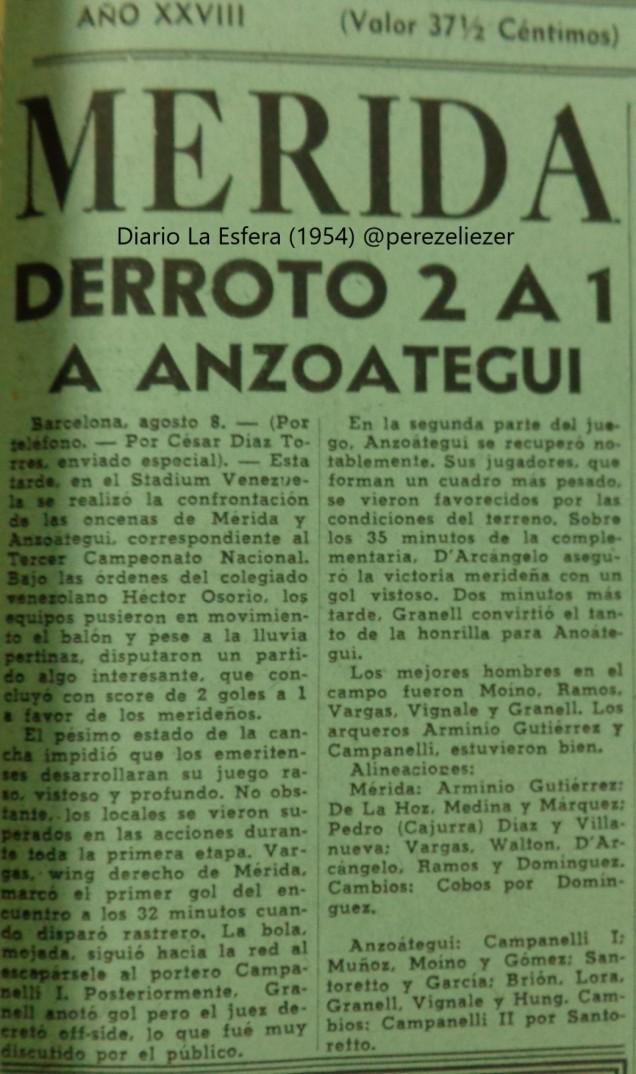 1954-Merida-2-1-Anzoategui